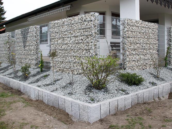 ache baumpflege alles aus einer hand und gutem haus. Black Bedroom Furniture Sets. Home Design Ideas